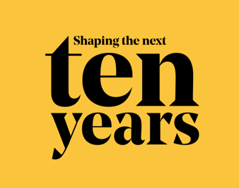 Next Ten Years logo
